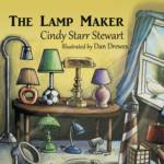 The Lamp Maker_image