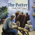 The Potter_image